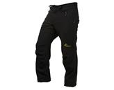 CosyWolf Pantolonlar