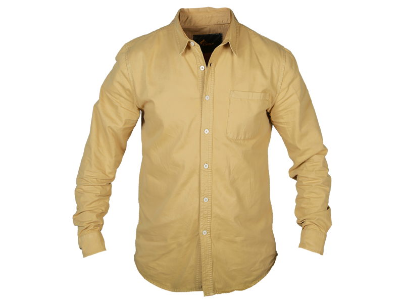 Gömlek Hatay Camel