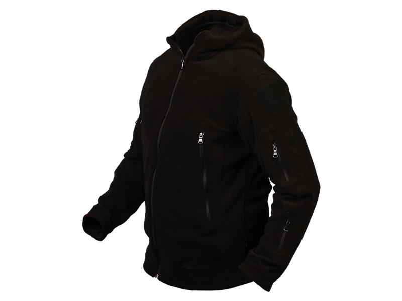 Polar Siyah Eskişehir