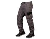 Teknik Pantolonlar